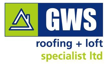 GWS Roofing