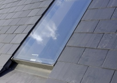 SKYLIGHTS _GWS Roofing Specialists
