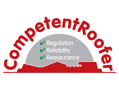 Competent Roofer - National Federation of Roofing Contractors Limited