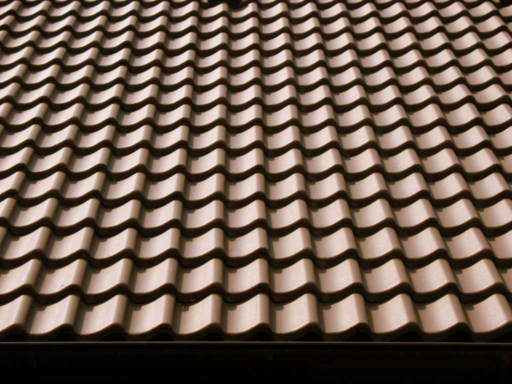 pantile_clay_roof_tiles _GWS Roofing Specialists